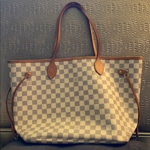 MM Louis Vuitton